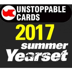 YEARSET 2017 SUMMER DEAL